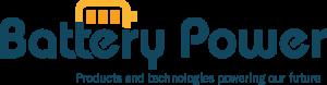 BPO-logo