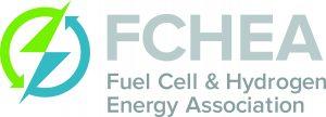 FCHEA_V2_FC_CMYK