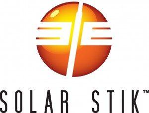 Solar-Stik-jpg-300x229