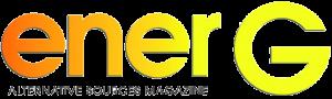 energ logo