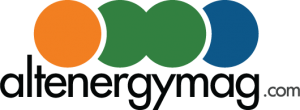 AltEnergyMag_Logo_PNGWeb (002)