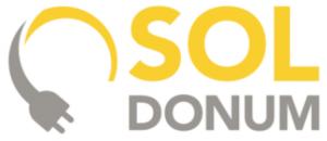 SolDonum-Full