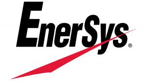 enersys-vector-logo