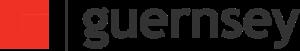 guernsey-logo